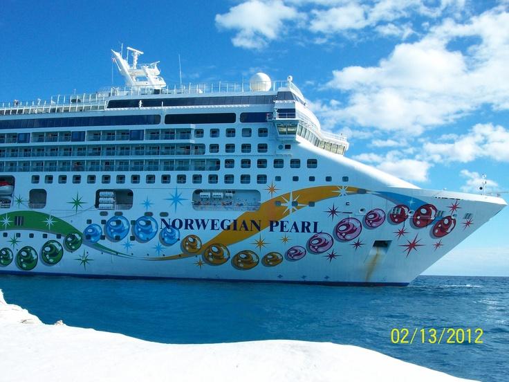 124 best caribbean cruises images on pinterest caribbean