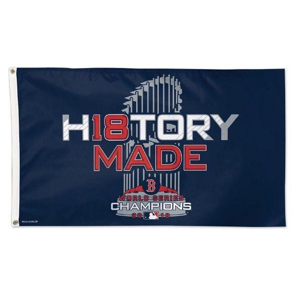 New England Patriots Boston Celtics Red Sox Bruins Flag 3x5 ft Banner US Shipper