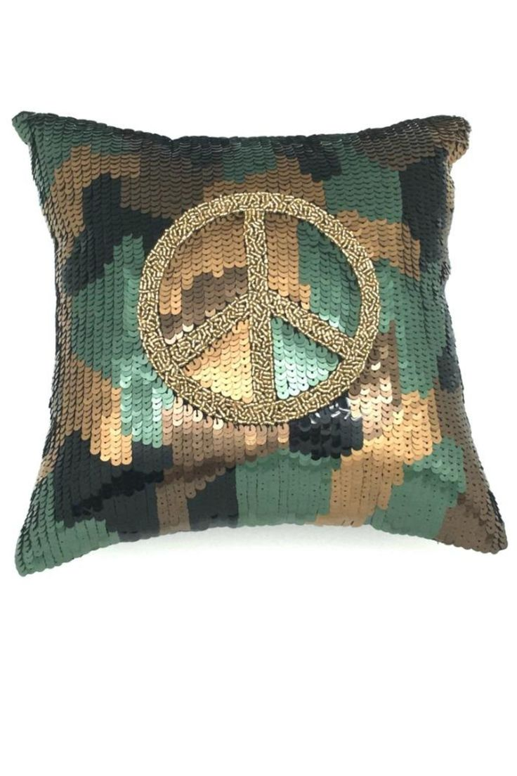 Peace Sign Decor For Bedroom 56 Best Images About Camouflage On Pinterest Camouflage Bedroom