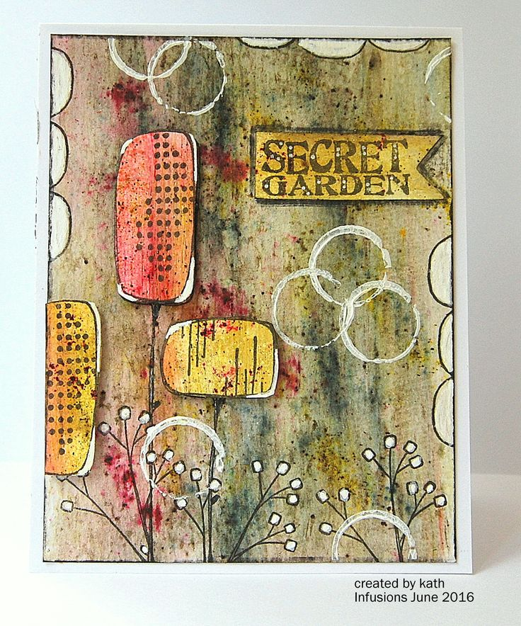 Secret+Garden+1.jpg 1303 × 1566 bildepunkter