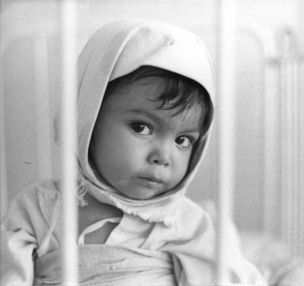 Romanian orphan  theoaktreefoundation.org
