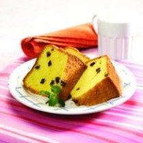 CHIFFON CAKE LABU KUNING http://www.sajiansedap.com/mobile/detail/7992/chiffon-cake-labu-kuning
