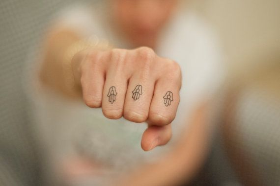 71 best images about temporary tattoos more on pinterest for Temporary finger tattoos
