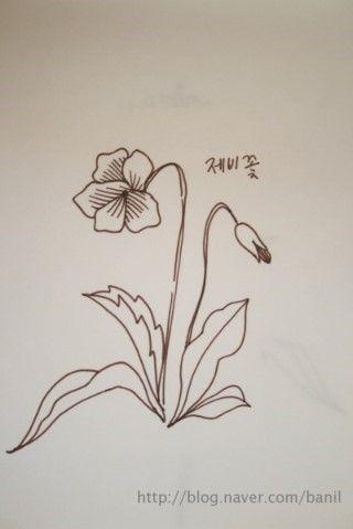김소진님의 자수블로그