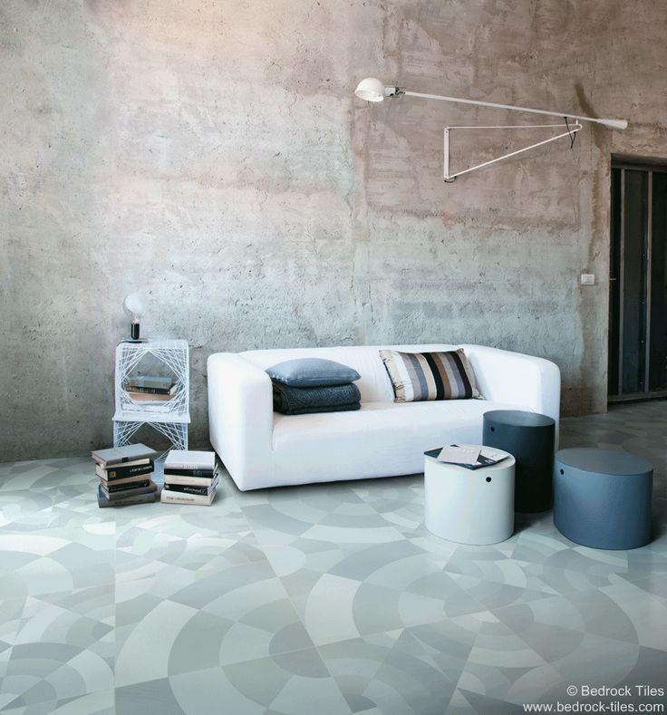 59 best Floor Tiles images on Pinterest | Texture, Cement tiles ...