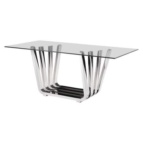 Perfect Zuo Fan Dining Table Gallery