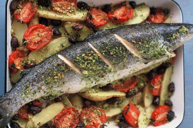 0:20 Prep | 1:15 Cook | 4 Servings | Advanced   Coles   INGREDIENTS   9 roma tomatoes  1 teaspoon caster sugar  250ml (1 cup) extra virgi...