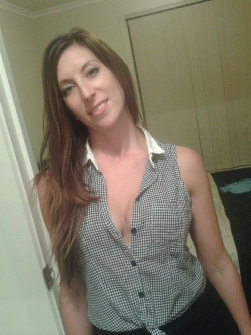 Pin On Milfs-6279