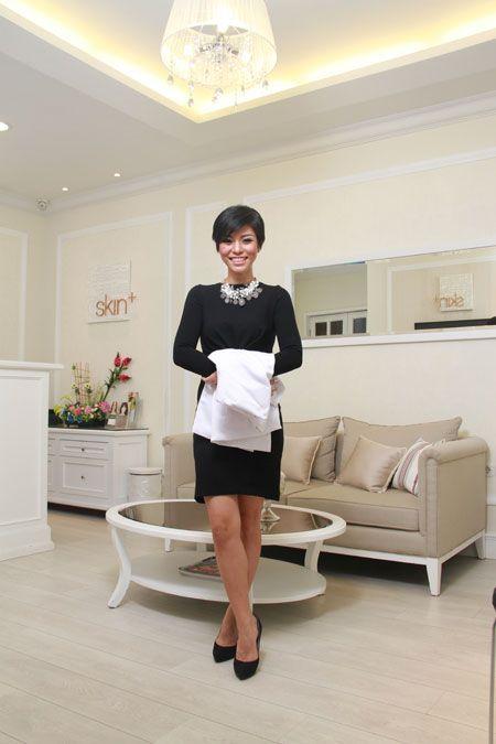 dr. Yuli: Work Life Balance  - See more at: http://www.mensobsession.com/article/detail/724/dr-yuli-work-life-balance#sthash.nuVvmTBP.dpuf