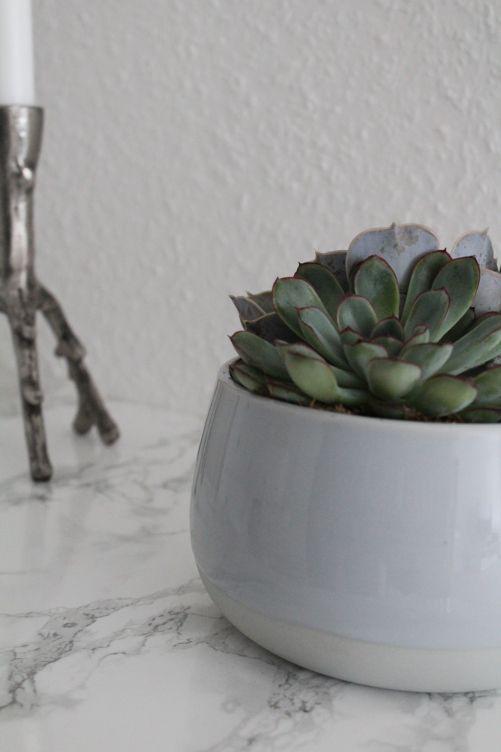ikea hack tisch in marmor optik folieren noordwind. Black Bedroom Furniture Sets. Home Design Ideas