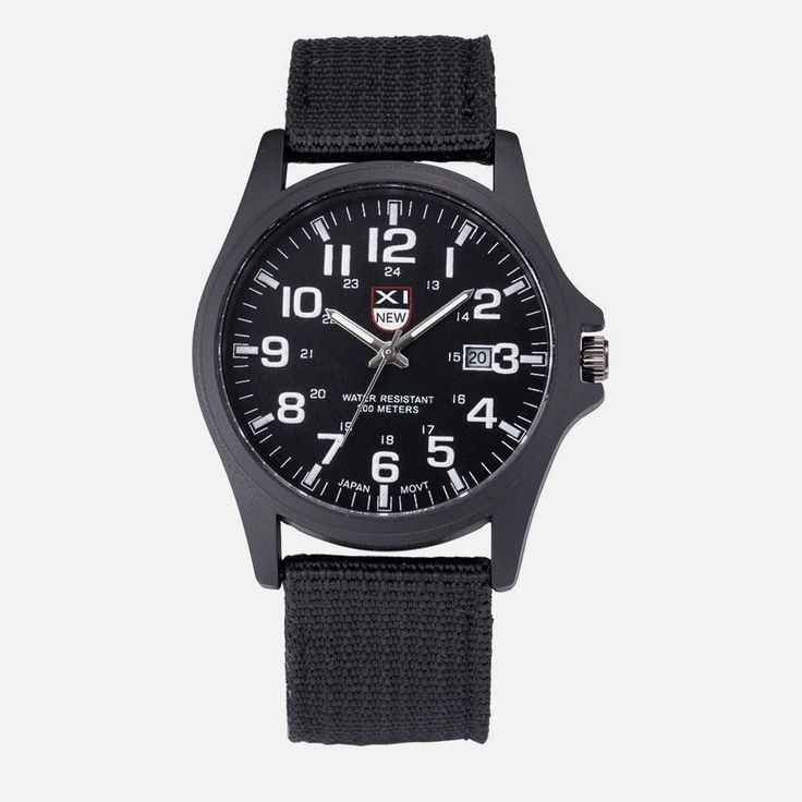 Relogio Masculino 2016 Men Military Watches Casual Quartz Watch XINEW Brand Luxury Leather Fashion Wristwatches Relojes Hombre   http://www.dealofthedaytips.com/products/relogio-masculino-2016-men-military-watches-casual-quartz-watch-xinew-brand-luxury-leather-fashion-wristwatches-relojes-hombre/