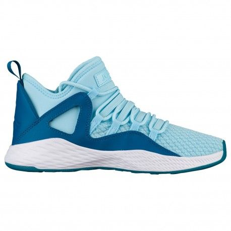 $69.99 #nodaysoff #ballislife  he told me i dont know what to say  blue and white jordan shoes,Jordan Formula 23 - Girls Grade School - Basketball - Shoes - Still Blue/White/Green Abyss/White-s http://jordanshoescheap4sale.com/518-blue-and-white-jordan-shoes-Jordan-Formula-23-Girls-Grade-School-Basketball-Shoes-Still-Blue-White-Green-Abyss-White-sku-814704.html