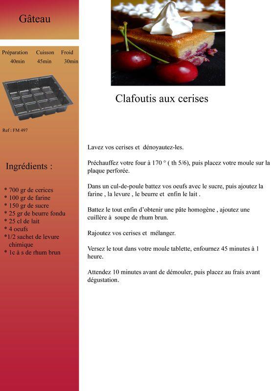 clafoutis_a_la_cerise