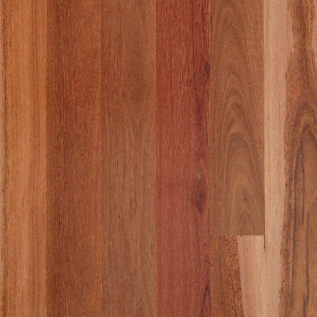 Grey Ironbark Solid Hardwood Timber Floorboards