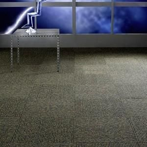 Order your free Shaw commercial carpet tile sample today! 800-226-8727