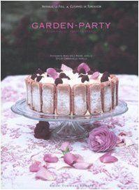 Garden-party, http://www.amazon.it/dp/8895092406/ref=cm_sw_r_pi_awdl_xs_5iqzybVF493R0