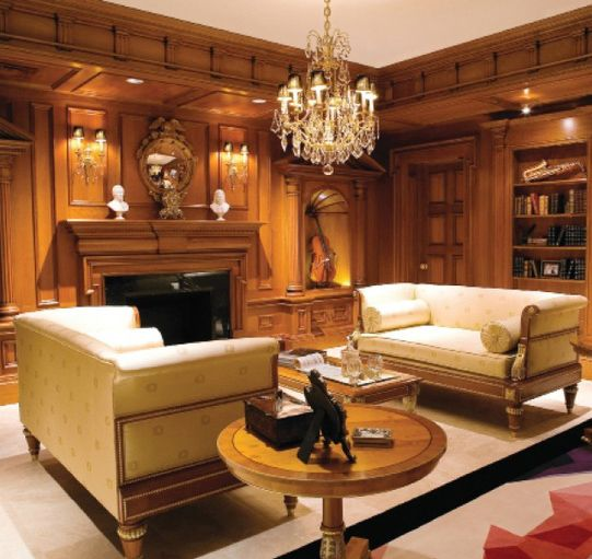 Clive Christian Kitchen: 27 Best Clive Christian Luxury Interiors Images On