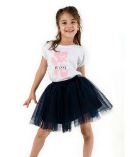 τουλινη φούστα κοριτσια