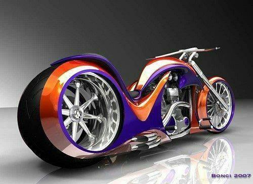 Só as motos mais lindas http://wwwblogtche-auri.blogspot.com.br/2014/04/super-motos-so-as-mais-belas.html