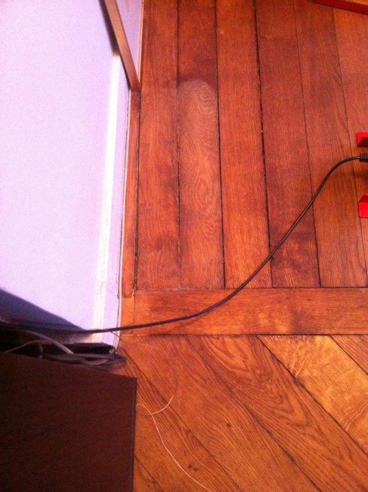 1000 id es sur le th me poncage parquet sur pinterest. Black Bedroom Furniture Sets. Home Design Ideas