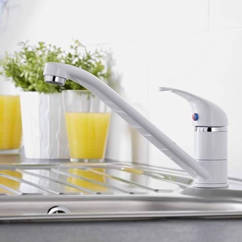 9 best Küchenarmaturen images on Pinterest Kitchen taps, Modern - villeroy und boch küchenarmaturen