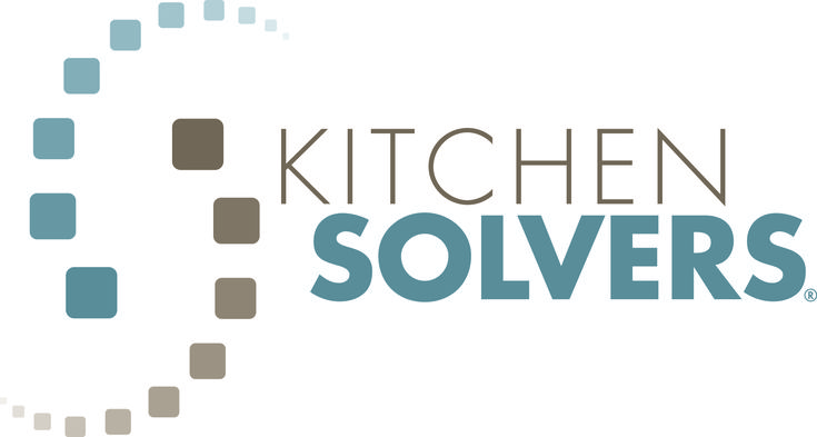 Kitchen Solvers of Rochester st-charles-minnesota.kitchensolvers.com (507) 281-2421