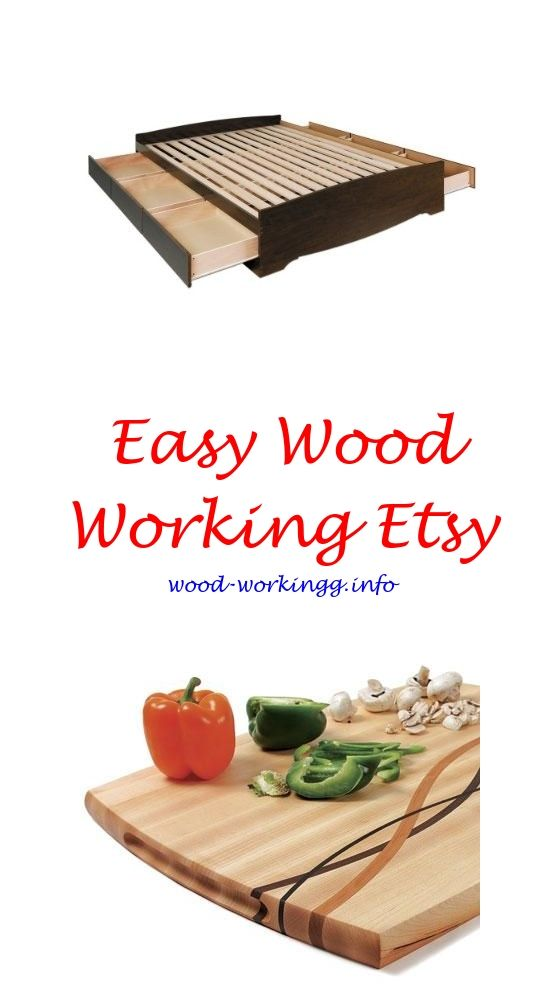 diy wood projects table how to build - platform bed woodworking plans diy pedestal king easy.pipe rack woodworking plans cabinet china hutch woodworking plans concealment shelves woodworking plans 7322966533