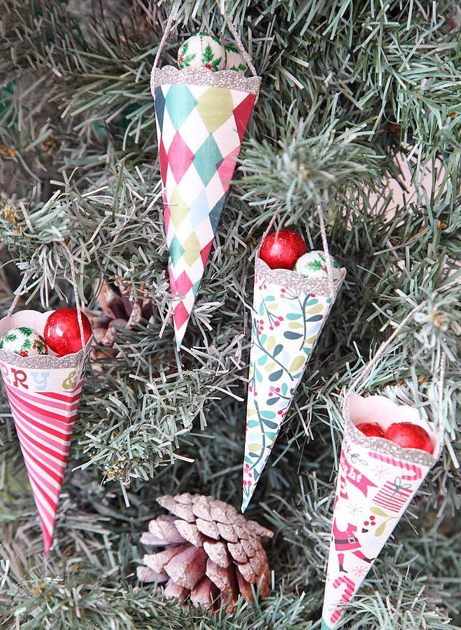 98 best YULE TREES and other stuff for the HOLIDAYS images on ...