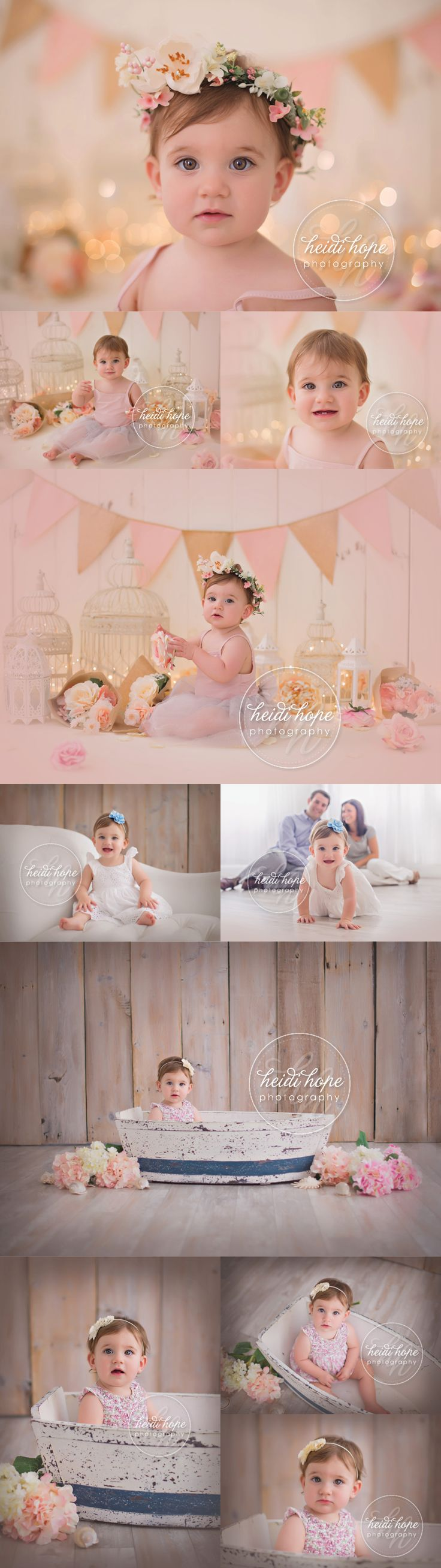 Blog | Heidi Hope Photography