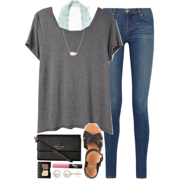 ootd – school enrollment & schedule pick-up