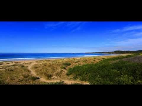 Big4 South Durras Holiday Park, Batemans Bay, NSW South Coast