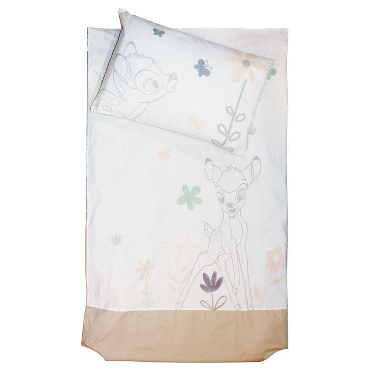 lit bebe alinea lit pour enfant avec tiroir de rangement gris amiral les lits enfants meubles. Black Bedroom Furniture Sets. Home Design Ideas
