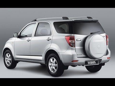 http://autos.thechromenews.com/daihatsu/daihatsu-terios-new-to-the-dealers/264/attachment/daihatsu-terios-2016