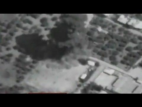 Bulan Puasa Israel Serang 1000 Target Di Palestina