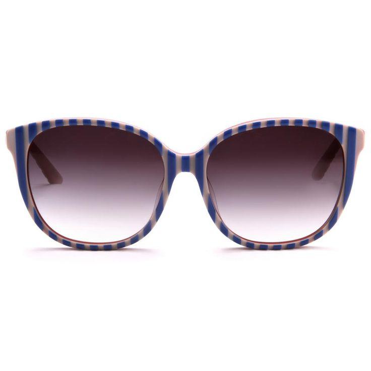 óculos Chilli Beans OC.CL.1220.0408 - Oculos de Sol R.D.O óculos Chilli Beans OC.CL.1220.0408 De: R$ 299,00 Por: R$ 279,00