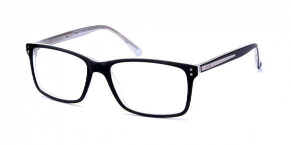 New arrival:Ozeal Mens Prescription Glasses