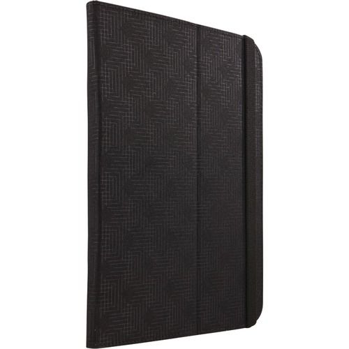 "Case Logic 9""-10"" Universal Tablet Folio"