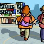 Actividades, tutorías y Dinámicas primeros días de clase. Infantil, Primaria, Secundaria, NEE y ...