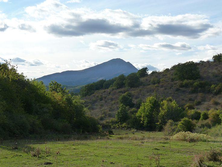 Villacorta León. Casa Rural Rioloseros #turismorural #montaña #peñacorada