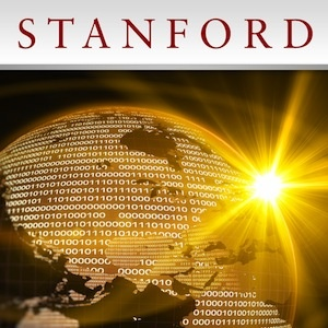 Stanford's Free Online Courses