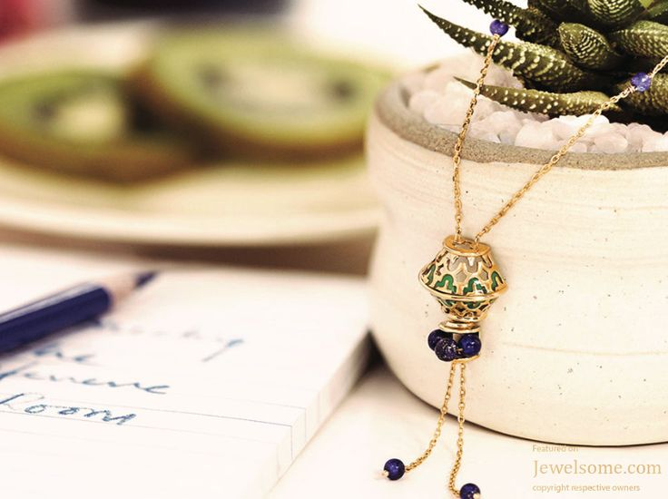 Tanishq Mia collection 2015