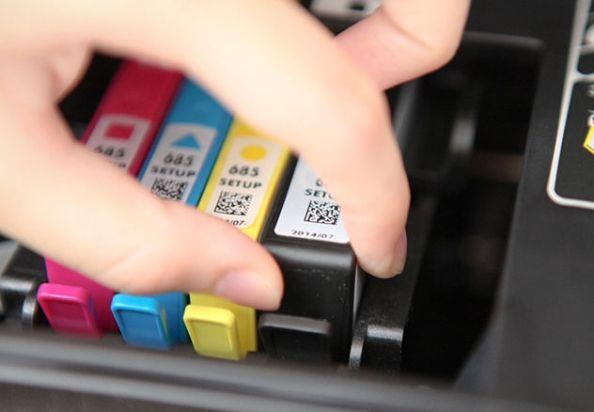 Paghi le #cartucce un occhio della testa vero? 😮😮 Leggi i nostri consigli per risparmiare e scegliere la migliore! 👍http://idssermide.com/cartucce-per-stampanti-utilizzarle-al-massimo/ #stampanti #cartucceperstampanti