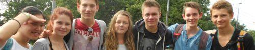 Goede beoordeling voor Montessori College in Arnhem - MontessoriNet