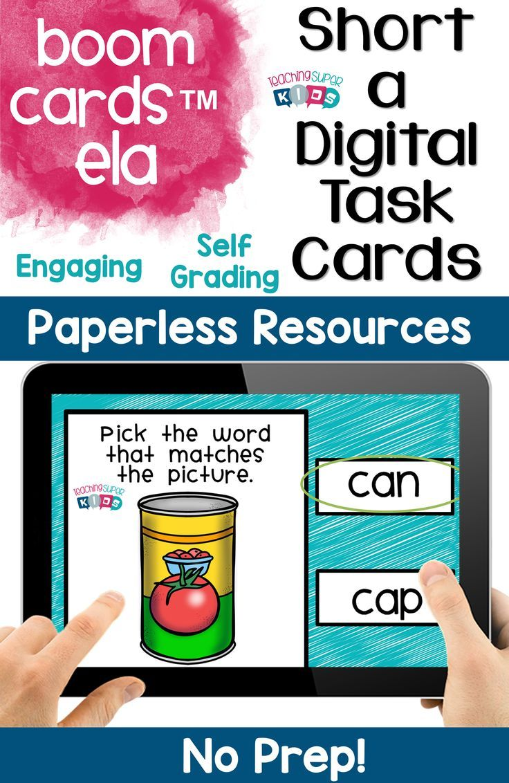 385 best 2nd grade Teaching Ideas images on Pinterest | Classroom ...