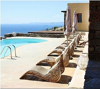 Greece, Kea. I hr ferry from Athens. 9bed cottages. 13+ people: Weddingsgrecian Theme
