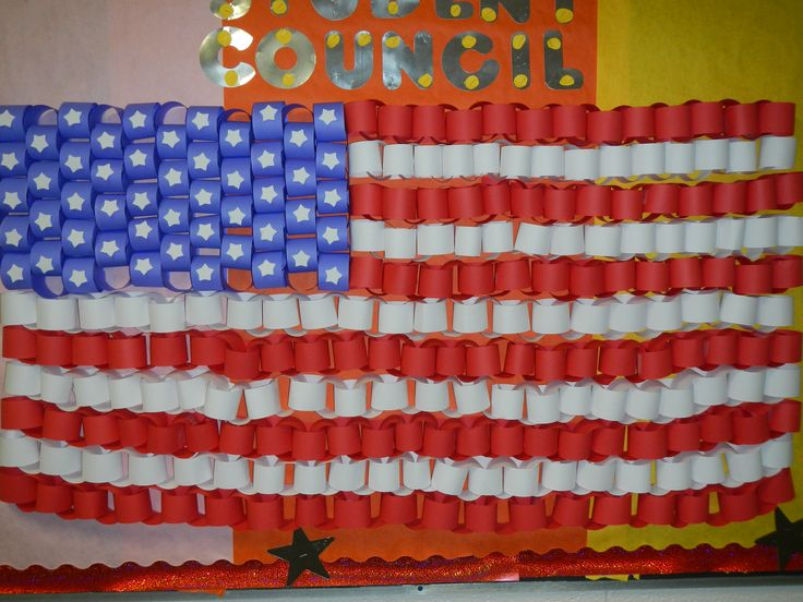 flag craft ideas 94 best images about patriotic projects on 2024