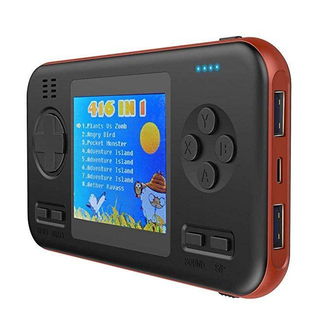 Pin On Kids Electronics
