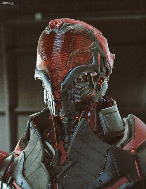 Сyberpunk | Киберпанк