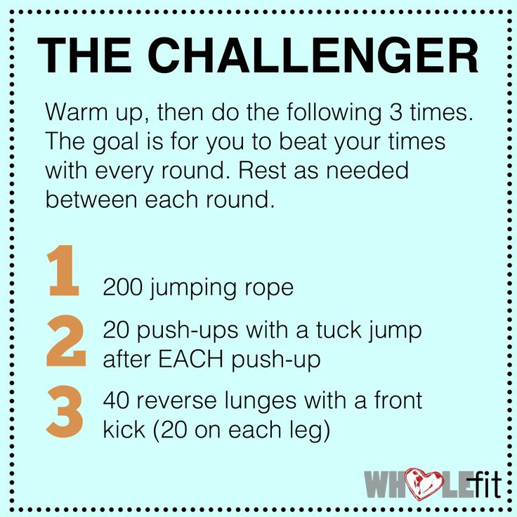 18 best Fitness images on Pinterest Excercise, Exercise plans - workout tracking sheet