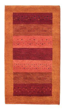 Gabbeh Indisch Teppich 92x163